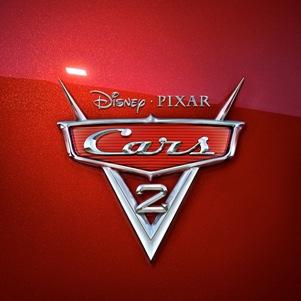 Pixar_Cars2.png
