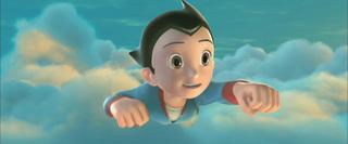 movie20090108_AstroBoy.jpg