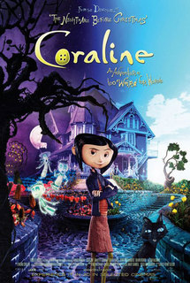 movie20090120_Coraline_1.jpg