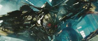 movie20090203_Transformers2_1.jpg