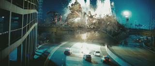 movie20090203_Transformers2_2.jpg