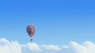 movie20090204_PixarUP-TVspot_2.jpg