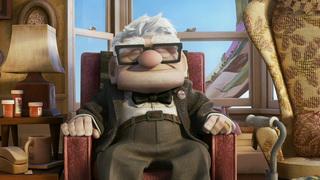 movie20090204_PixarUP-TVspot_3.jpg
