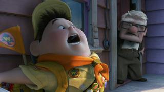movie20090204_PixarUP-TVspot_4.jpg