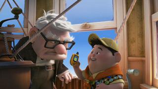 movie20090204_PixarUP-TVspot_5.jpg
