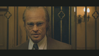 movie20090213_CuriousCaseOfBenjaminButtonTrailer1_2.jpg