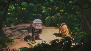 movie_PixarUP-AnimalCall.jpg