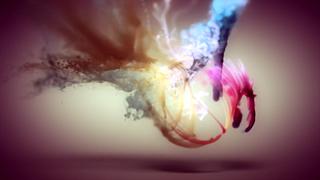 music_OlafurArnalds-Ljosid_2.png